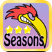 Walkthrough for Angry Birds Seasons (Simple Guide)