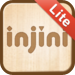 Injini: Child Development Game Suite Lite