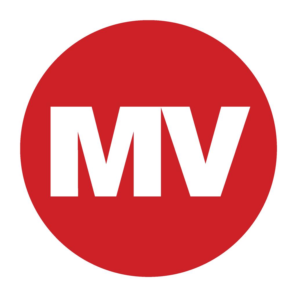 Mercat Música Viva Vic