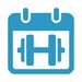 Home Workout - exercise plan