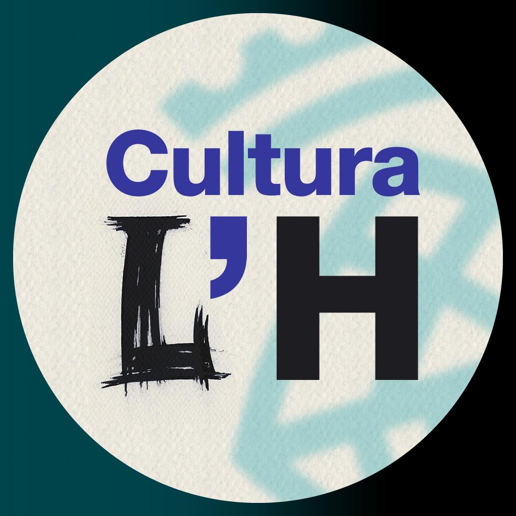 Cultura L´H