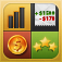 CoinKeeper Classic: personal finance management, budget, bills and expense tracking