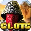20Twenty Studios LLC - A Ace Gangstar Slots (Vegas Hustle City Casino Game) Free  artwork