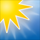 WeatherPro (AppStore Link)
